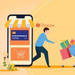 Cách tìm kiếm tên Shop hàng trên trang TMĐT Shopee (cách tìm người bán hàng qua shopee)