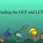 Giải bài tập nâng cao về BCNN và ƯCLN (tính số chia hết )