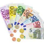 Hướng dẫn cách để đọc số tiền đơn vị tiền Euro sau dấu phảy (đúng chuẩn)