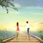 Những câu hỏi (cách hỏi) để thử lòng bạn gái người yêu (làm thế nào thử lòng người yêu)