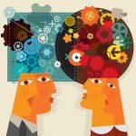 Những ví dụ thực tế nhất về Nhận thức cảm tính và lý tính trong triết học