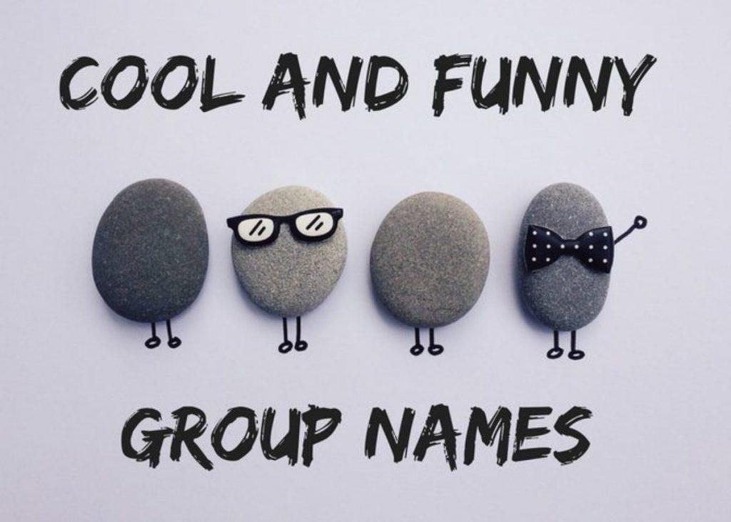 Cách đặt tên biệt danh trong nhóm trò chuyện giao lưu trên Zalo