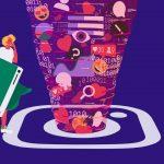Hướng dẫn cách để xóa hiệu ứng trên Instagram