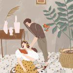 Những câu nói hay của Xuân Diệu  và các nhà thơ quốc tế lãng mạn về Tình yêu cuộc sống