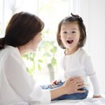 Những câu nói hay ý nghĩa về Phụ nữ Gái một con