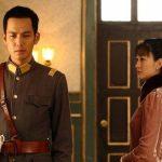 Những phim có tình tiết Nam chính hận nữ chính