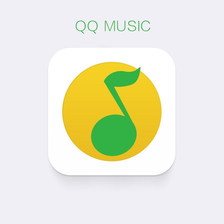 Những ứng dụng và App để tìm kiếm âm nhạc Trung Quốc (China)