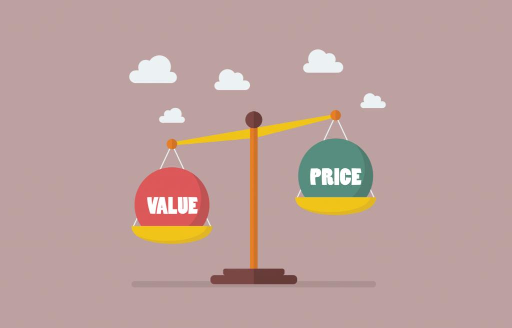 Tổng hợp các công thức tính giá trị thặng dư (Giá trị dôi ra trong kinh tế chính trị triết học)