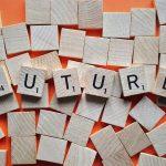 Bằng tiếng Trung Quốc, bạn hãy trình bày dự định trong tương lai