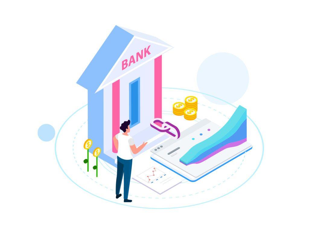 Các câu hỏi hay về ngân hàng thương mại (Câu hỏi khi đi làm ngân hàng)