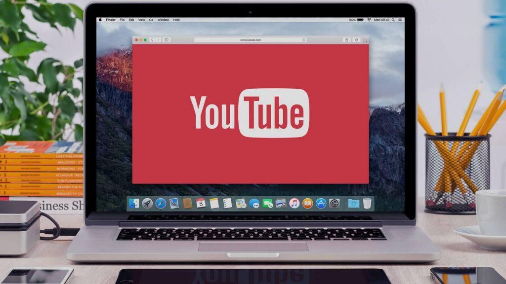 Cách để mở xem danh sách những ai đã Dislike trên Youtube