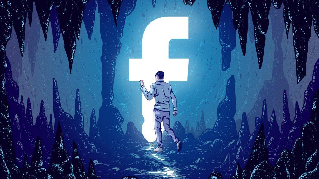 Cách tìm Facebook của một người qua nick Liên Quân