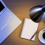 Hỏi Công thức Hàm để tính ngày nghỉ hưu trong Excel
