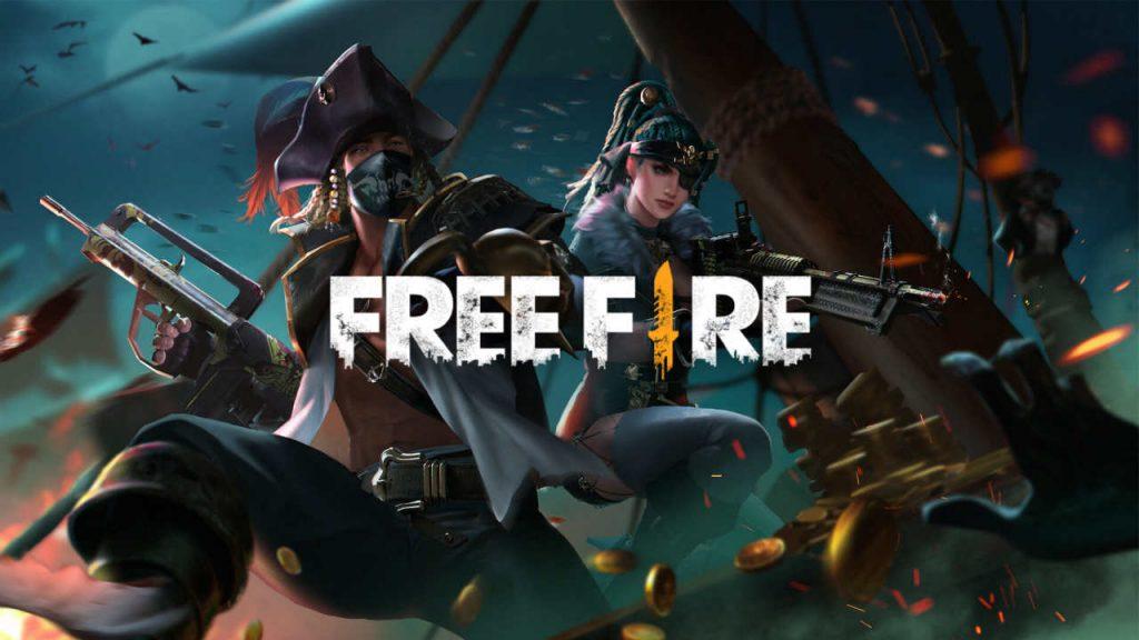 Làm thế nào (Cách) để chống văng Game Free Fire J2 pro