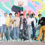 Nhóm BTS debut vào ngày tháng năm nào
