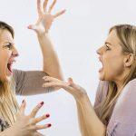 Nhóm những người thích tranh cãi hay chỉ trích người khác là kiểu người như thế nào trong cuộc sống
