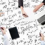 Những Cách kiếm tiền bằng giải bài tập toán