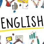 Những bài tập Word Form dùng để ôn thi học sinh giỏi