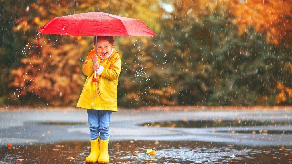Stt thể hiện sự hồn nhiên yêu đời như những đứa trẻ