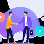 Thành ngữ ca dao tục ngữ về hợp tác, đối tác
