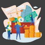 Ý nghĩa của chỉ số tài chính GOS là gì (thuật ngữ tài chính)
