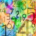 Bài tập rèn luyện điền số thích hợp vào ô trống ( lớp 3)