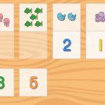 Bài tập và cách điền số thích hợp vào ô trống cho học sinh tiểu học (Lớp 3)