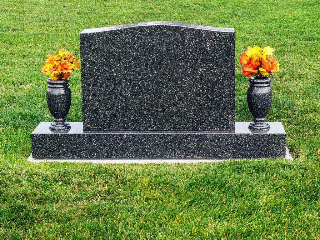 Cách đặt mộ ở vị trí phù hợp trong Nghĩa trang gia đình