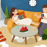 Cách nào trị người yêu không nghe lời hiệu quả