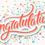 Cách sử dụng công thức Cấu trúc congratulate trong Tiếng Anh