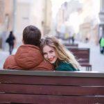 Cách thể hiện tình cảm (tỏ tình) với con trai ngành Y (bác sĩ)