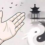 Chỉ tay có đường duyên Âm và cách để xem hiểu