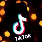 Hướng dẫn cách để chỉnh giọng trên Tik Tok đơn giản