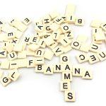 Hướng dẫn cách để chơi thắng trò chơi Nối chữ