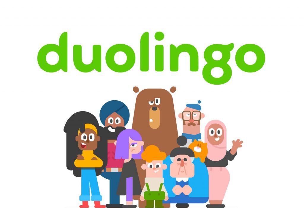Hướng dẫn cụ thể cách để cài đặt Duolingo trên máy tính PC