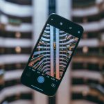 Nhờ chia sẻ cách khôi phục Video gốc đã cắt trên điện thoại Iphone