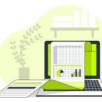 Nhờ mách cách bỏ giới hạn số dòng và số cột trong Excel