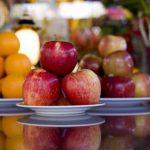 Những loại trái cây dùng để cúng người đã mất qua đời