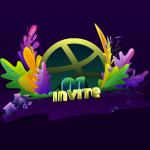 Share những mẫu giấy mời dự tiệc file bản Word