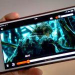 App nào có thể xem phim Trung Quốc vietsub chất lượng cao