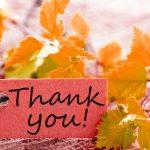 Bạn đã biết cách để viết lời cảm ơn sếp khi nghỉ việc sao cho chuẩn
