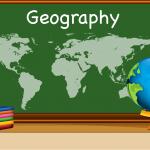 Các công thức quan trọng để xử lý số liệu môn Địa lý bạn cần nắm vững