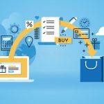Cách để viết đoạn mô tả Shop trên các trang thương mại điện tử Shopee, Taobao, Alibaba
