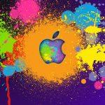 Cần nêu cụ thể về sứ mệnh, tầm nhìn và mục tiêu của Apple