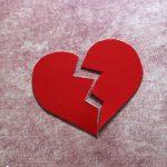Câu nói stt về tâm trạng không còn muốn yêu ai nữa (không tin vào tình yêu)
