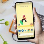 Hướng dẫn cách cài video làm màn hình khóa cho Android nhanh nhất