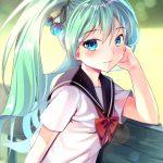 Hướng dẫn cách vẽ Anime đơn giản cho người mới bắt đầu