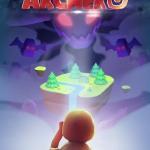 Hướng dẫn reset game Achero để chơi lại từ đầu