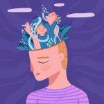 Khái quát về tâm lý học hành vi, thuyết hành vi cổ điển của J Watson