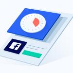 Làm cách nào để có thể thay đổi múi giờ trên Facebook
